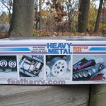 www.fastharry.com Kyosho Heavy Metal Blizzard (2)