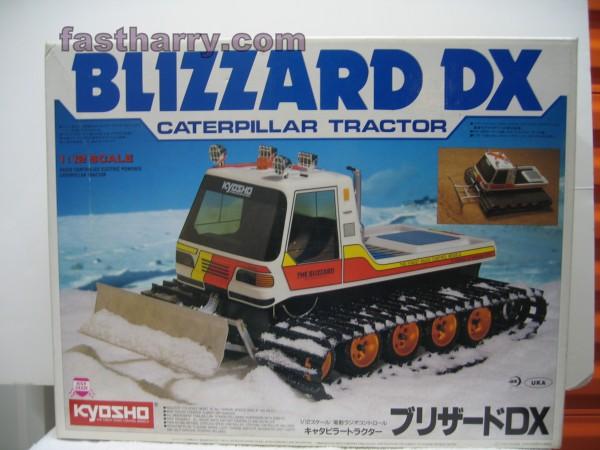 www.fastharry.com Kysoho Blizzard DX with Plow (4)